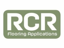 PC Floors cambia su nombre a RCR Flooring Applications