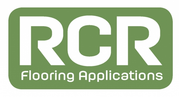 RCR Flooring Applications